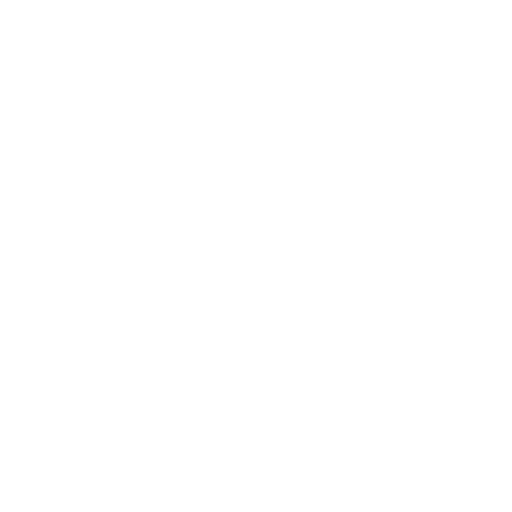 Donahue Brothers